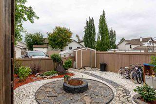 Photo 15: 9127 166 Avenue in Edmonton: Zone 28 House for sale : MLS®# E4170387