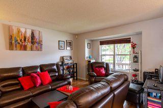 Photo 7: 9127 166 Avenue in Edmonton: Zone 28 House for sale : MLS®# E4170387