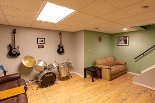 Photo 13: 9127 166 Avenue in Edmonton: Zone 28 House for sale : MLS®# E4170387