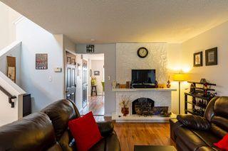 Photo 5: 9127 166 Avenue in Edmonton: Zone 28 House for sale : MLS®# E4170387