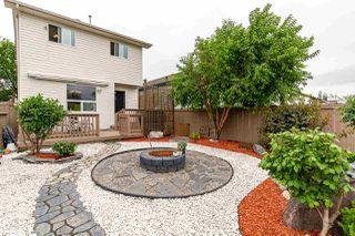 Photo 2: 9127 166 Avenue in Edmonton: Zone 28 House for sale : MLS®# E4170387