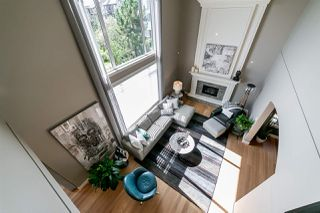 Photo 7: 2462 MARTELL Crescent in Edmonton: Zone 14 House for sale : MLS®# E4170686