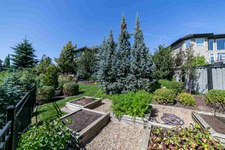 Photo 28: 2462 MARTELL Crescent in Edmonton: Zone 14 House for sale : MLS®# E4170686