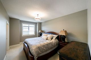 Photo 19: 2462 MARTELL Crescent in Edmonton: Zone 14 House for sale : MLS®# E4170686
