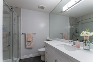 "Photo 15: 99 678 CITADEL Drive in Port Coquitlam: Citadel PQ Townhouse for sale in ""Citadel Pointe"" : MLS®# R2399817"