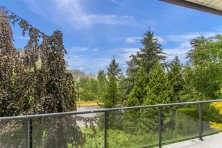 "Photo 18: 99 678 CITADEL Drive in Port Coquitlam: Citadel PQ Townhouse for sale in ""Citadel Pointe"" : MLS®# R2399817"