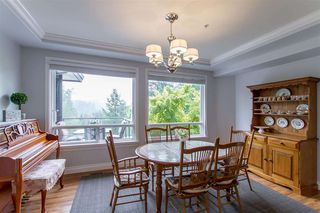 "Photo 5: 99 678 CITADEL Drive in Port Coquitlam: Citadel PQ Townhouse for sale in ""Citadel Pointe"" : MLS®# R2399817"