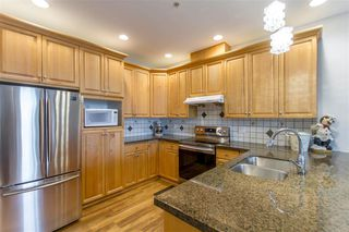 "Photo 8: 99 678 CITADEL Drive in Port Coquitlam: Citadel PQ Townhouse for sale in ""Citadel Pointe"" : MLS®# R2399817"