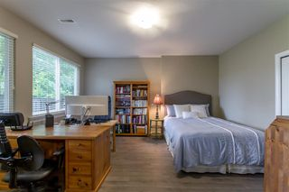 "Photo 14: 99 678 CITADEL Drive in Port Coquitlam: Citadel PQ Townhouse for sale in ""Citadel Pointe"" : MLS®# R2399817"
