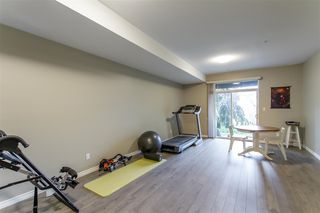 "Photo 16: 99 678 CITADEL Drive in Port Coquitlam: Citadel PQ Townhouse for sale in ""Citadel Pointe"" : MLS®# R2399817"