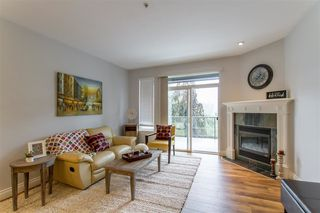 "Photo 9: 99 678 CITADEL Drive in Port Coquitlam: Citadel PQ Townhouse for sale in ""Citadel Pointe"" : MLS®# R2399817"