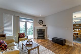 "Photo 10: 99 678 CITADEL Drive in Port Coquitlam: Citadel PQ Townhouse for sale in ""Citadel Pointe"" : MLS®# R2399817"
