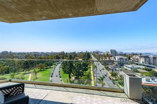 Photo 22: HILLCREST Condo for sale : 2 bedrooms : 3415 6th #11 in San Diego