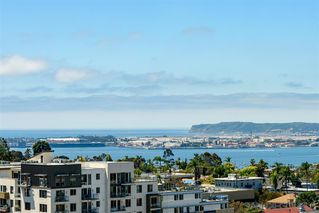 Photo 23: HILLCREST Condo for sale : 2 bedrooms : 3415 6th #11 in San Diego