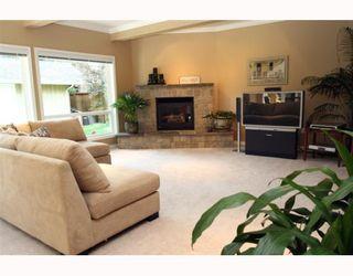 "Photo 4: 1335 DUNCAN Drive in Tsawwassen: Beach Grove House for sale in ""BEACH GROVE"" : MLS®# V780147"