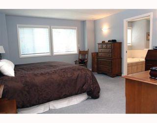 "Photo 6: 1335 DUNCAN Drive in Tsawwassen: Beach Grove House for sale in ""BEACH GROVE"" : MLS®# V780147"
