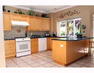 "Photo 2: 1335 DUNCAN Drive in Tsawwassen: Beach Grove House for sale in ""BEACH GROVE"" : MLS®# V780147"