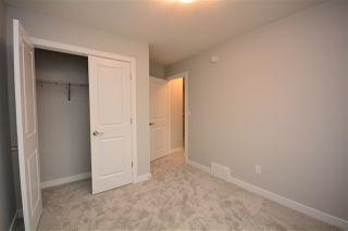 Photo 24: 101 GREENBURY Close: Spruce Grove House for sale : MLS®# E4176492