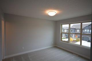 Photo 14: 101 GREENBURY Close: Spruce Grove House for sale : MLS®# E4176492