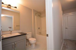 Photo 20: 101 GREENBURY Close: Spruce Grove House for sale : MLS®# E4176492