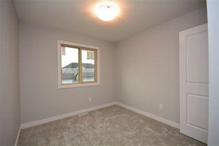 Photo 23: 101 GREENBURY Close: Spruce Grove House for sale : MLS®# E4176492