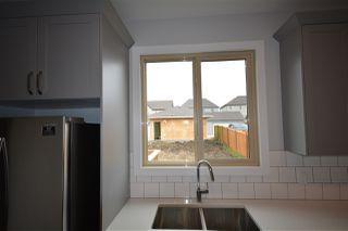 Photo 7: 101 GREENBURY Close: Spruce Grove House for sale : MLS®# E4176492