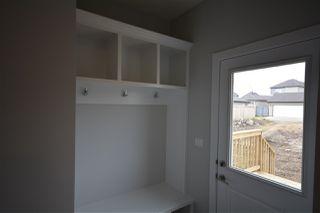 Photo 9: 101 GREENBURY Close: Spruce Grove House for sale : MLS®# E4176492