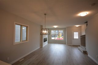Photo 3: 101 GREENBURY Close: Spruce Grove House for sale : MLS®# E4176492