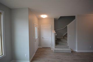 Photo 13: 101 GREENBURY Close: Spruce Grove House for sale : MLS®# E4176492