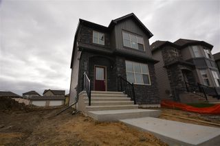 Photo 2: 101 GREENBURY Close: Spruce Grove House for sale : MLS®# E4176492