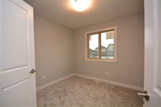 Photo 21: 101 GREENBURY Close: Spruce Grove House for sale : MLS®# E4176492
