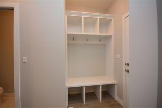 Photo 10: 101 GREENBURY Close: Spruce Grove House for sale : MLS®# E4176492