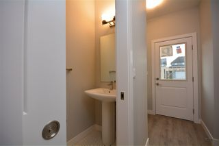 Photo 11: 101 GREENBURY Close: Spruce Grove House for sale : MLS®# E4176492