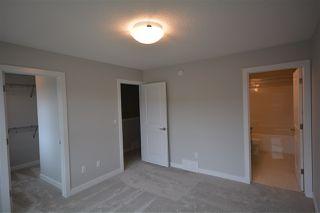 Photo 15: 101 GREENBURY Close: Spruce Grove House for sale : MLS®# E4176492