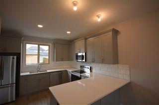 Photo 6: 101 GREENBURY Close: Spruce Grove House for sale : MLS®# E4176492