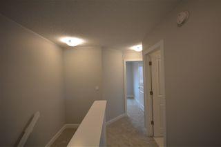 Photo 19: 101 GREENBURY Close: Spruce Grove House for sale : MLS®# E4176492