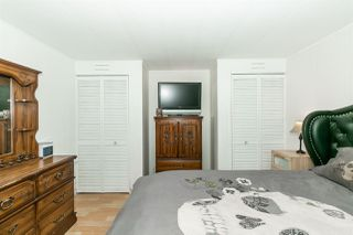 Photo 15: 27 Maple Ridge Drive in Edmonton: Zone 42 Mobile for sale : MLS®# E4176969
