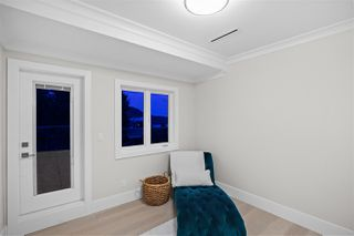 Photo 16: 828 FAIRWAY Drive in North Vancouver: Dollarton House for sale : MLS®# R2413941