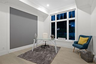 Photo 11: 828 FAIRWAY Drive in North Vancouver: Dollarton House for sale : MLS®# R2413941