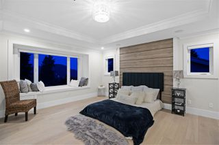 Photo 13: 828 FAIRWAY Drive in North Vancouver: Dollarton House for sale : MLS®# R2413941