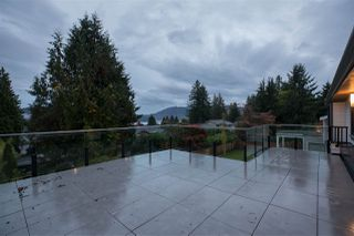 Photo 19: 828 FAIRWAY Drive in North Vancouver: Dollarton House for sale : MLS®# R2413941