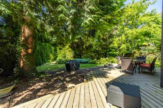Photo 7: 12657 OCEAN CLIFF DRIVE in Surrey: Crescent Bch Ocean Pk. House for sale (South Surrey White Rock)  : MLS®# R2398432