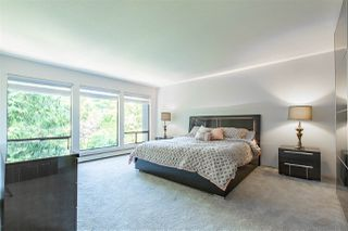 Photo 16: 12657 OCEAN CLIFF DRIVE in Surrey: Crescent Bch Ocean Pk. House for sale (South Surrey White Rock)  : MLS®# R2398432