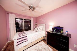 "Photo 11: 445 27358 32 Avenue in Langley: Aldergrove Langley Condo for sale in ""Willow Creek"" : MLS®# R2422572"