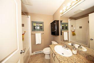 "Photo 10: 445 27358 32 Avenue in Langley: Aldergrove Langley Condo for sale in ""Willow Creek"" : MLS®# R2422572"
