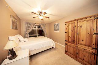 "Photo 7: 445 27358 32 Avenue in Langley: Aldergrove Langley Condo for sale in ""Willow Creek"" : MLS®# R2422572"