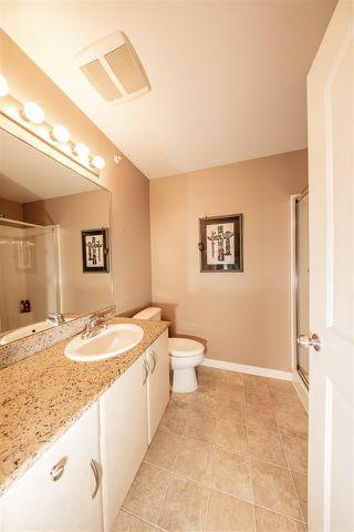 "Photo 14: 445 27358 32 Avenue in Langley: Aldergrove Langley Condo for sale in ""Willow Creek"" : MLS®# R2422572"