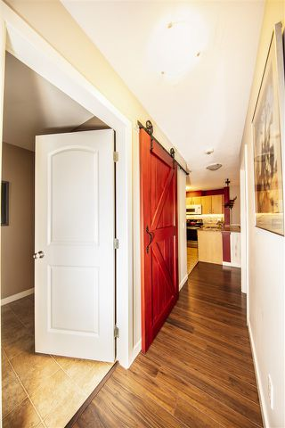 "Photo 16: 445 27358 32 Avenue in Langley: Aldergrove Langley Condo for sale in ""Willow Creek"" : MLS®# R2422572"