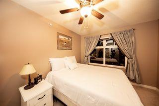 "Photo 6: 445 27358 32 Avenue in Langley: Aldergrove Langley Condo for sale in ""Willow Creek"" : MLS®# R2422572"