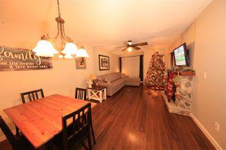"Photo 17: 445 27358 32 Avenue in Langley: Aldergrove Langley Condo for sale in ""Willow Creek"" : MLS®# R2422572"